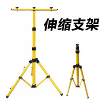 other Other / other 1.6m single head 1.6m double head 2m single head 2m double head 3M single head 3M double head 1.4m simple support single head 1.4m simple support double head Projector bracket Winter 2017