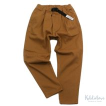 trousers Other / other neutral 100cm,110cm,120cm,130cm,140cm,150cm,160cm Black, brown, army green, dark blue No season trousers leisure time Casual pants Leather belt middle-waisted cotton Don't open the crotch Cotton 97% polyurethane elastic fiber (spandex) 3% Casual pants