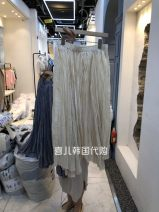 Other outdoor clothing Other / other female One size fits all reservation Figure 1, figure 2 201-500 yuan