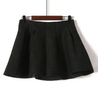 skirt Winter 2020 S,M,L black A-DQ4200