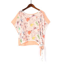T-shirt yellow M,LL,3L other 30% and below A-T9967