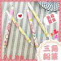 Cartoon card / Pendant / stationery pen Kanahera's little animals Over 8 years old Domestic spot goods in stock Japan Kanahera's little animals pen