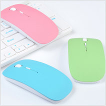 Wireless mouse Other / other photoelectricity brand new Official standard yes support 2.4GHz Others 1 Four Self charging 1600dpi 10m zero point two three Others