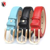 Golf apparel Belt cutting operation diagram, Chinese Red PU belt, a - red, a - white, a - black, a - orange, a - blue, B - white, B - red, B - black, B - orange, C - red, C - black, C - orange, C - blue, D - white, D - black, special - black, special - dark coffee Average size female Golf other