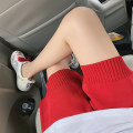 Casual pants S. M, l, XL, 2XL, 3XL, 4XL, strict quality, please rest assured to buy Summer of 2019 shorts High waist routine 25-29 years old 96% and above Other / other