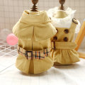Pet clothing / raincoat currency Couples dress BB-HOUSE Britain