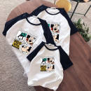 Parent child fashion other Female, male Other / other 90cm,100cm,110cm,120cm,130cm,140cm,150cm,S,M,L,XL,2XL,3XL,4XL,5XL See details 12 months, 18 months