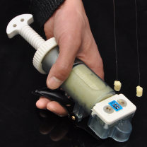 Other fishing supplies K-1 (large hook of single baiting machine)
