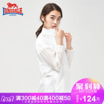 Outdoor sports windbreaker Dale / Dalon two hundred and thirty-six million two hundred and three thousand four hundred and twenty-one Three hundred and sixty-nine female 201-500 yuan White lake blue light pink light orange mustard green XSSMLXL2XL3XL Spring autumn summer Spring of 2018 routine China