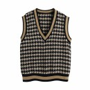 Wool knitwear Spring 2021 S,M,L As shown in the figure other 81% (inclusive) - 90% (inclusive) street 18-24 years old Europe and America