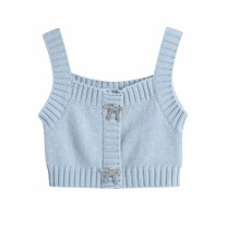 Vest sling Spring 2021 As shown in the figure S,M,L have cash less than that is registered in the accounts Self cultivation street camisole 18-24 years old 81% (inclusive) - 90% (inclusive)