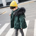 Down Jackets 110cm 120cm 130cm 140cm 150cm 90cm 100cm 80% White duck down Children, women and men Piggy bar Purple green blue yellow black 3162 green polyester No detachable cap Zipper shirt other Class C Polyester 100% Polyester 100% Autumn of 2019 leisure time Chinese Mainland