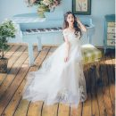 Dress Summer 2017 white S,M,L longuette singleton  Short sleeve Sweet One word collar High waist Solid color zipper Big swing other straps 18-24 years old Type A Other / other Crochet, mesh, zipper Bohemia
