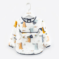 Reverse dressing yes Cotton 100% Jim Walke  cotton Spring 2020 12 months, 6 months, 9 months, 18 months, 2 years old