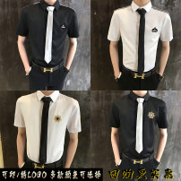 shirt other Others S (for 70-84 kg), m (for 85-105 kg), l (for 105-120 kg), XL (for 121-135 kg), 2XL (for 136-145 kg), 3XL (for 145-155 kg), 4XL (for 156-165 kg), 5XL (for 166-185 kg) C75 white tie, C75 black tie, c74 white tie, c74 black tie, CS5 white tie, CS5 black tie, CS5 red tie routine summer
