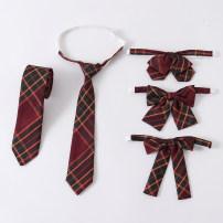 necktie Hawthorn Tree bow tie, hawthorn tree small long handle tie, hawthorn tree double tie, hawthorn tree no tie, hawthorn tree hand tie