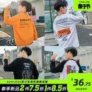 T-shirt Topic design 140cm 150cm 160cm 170cm 175cm 180cm male Long sleeves Crew neck cotton Cotton 100% T93TX049(1) Spring 2020 6 years old, 7 years old, 8 years old, 9 years old, 10 years old, 11 years old, 12 years old, 13 years old and 14 years old Chinese Mainland