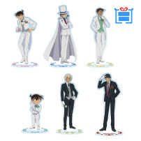 Cartoon card / Pendant / stationery Over 14 years old other Detective Conan Konan Edogawa (full version 92) Shinichi Kudo (full version 92) outlaw Kidd (full version 92) clothing department Pingci (full version 92) anshitou (full version 92) Hideki Akai (full version 92) Deposit is not in stock Japan