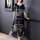 Dress Summer 2021 Black, white bra M,L,XL,2XL,3XL,4XL