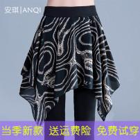 Leggings Summer 2020 Thin money trousers pure cotton 91% (inclusive) - 95% (inclusive)