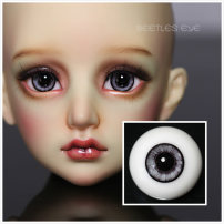 BJD doll zone Eyes other Over 14 years old goods in stock Dolly Planet S-07