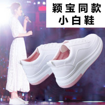 canvas shoe Other / other Low Gang (mesh) pink pink (mesh) blue this shoe standard size (mesh) white blue black 35 36 37 38 39 40 Summer of 2018 Frenulum Korean version rubber Solid color Youth (18-40 years old) 0609-1801