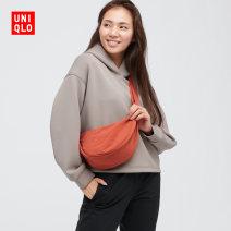 Other accessories 09 black 26 orange red 30 light beige 56 olive UNIQLO / UNIQLO UQ435044000 Winter 2020 yes
