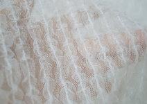 Other DIY accessories Other accessories other 40-49.99 yuan Apricot, white, lotus pink