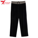 Women's large Spring 2021 black Large L 110-130 Large XL 131-145 large 2XL 146-155 large 3XL 156-170 large 4XL 171-185 large 5XL 186-200 trousers singleton  commute easy moderate Korean version polyester Three dimensional cutting YA55255 Yunfeixiu 30-34 years old 91% (inclusive) - 95% (inclusive)