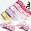 Other DIY accessories Other accessories other RMB 1.00-9.99 Rose pink white yellow purple brand new Fresh out of the oven
