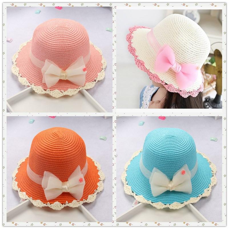 Hat รหัสเฉลี่ย หมวกชาวประมง อื่น ๆ / อื่น ๆ เป็นกลาง Children (48-54cm) Adult (55-60cm) ปีกกว้าง สันทนาการ อื่น ๆ M-850000