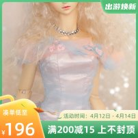 BJD doll zone Dress 1/3 Over 14 years old goods in stock Sd16 female only, bust 26 SW & DOLL