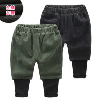 trousers Shell element male 90cm,100cm,110cm,120cm,130cm,140cm Green, black winter trousers Europe and America No model Casual pants Leather belt middle-waisted kza522 Class B 2, 3, 4, 5, 6, 7, 8, 9, 10, 11, 12, 13, 14 years old