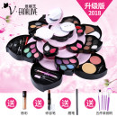 Make up tray no Normal specification Vernalove Decorate the outline China Any skin type 3 years 2016 December Zhejiang g makeup online Bizi 2018002426