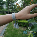 Bracelet other 30-39.99 yuan 31 degrees brand new goods in stock Japan and South Korea female other other 35CM