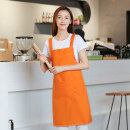 apron Sleeveless apron antifouling Simplicity other Household cleaning Average size Youlishang public no like a breath of fresh air