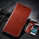 Mobile phone cover / case Gnmn / Jianmei business affairs Motorola / Motorola Oil wax skin series moto G5 Clamshell  imitation leather Shenzhen fashion tribe Technology Co., Ltd Motorola moto g5plus; xt1685; xt1672; 1670 / 1671