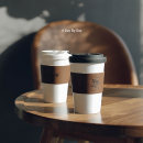 Mug ceramics 301 ml (including) - 400 ml (including) 20-29.9 yuan Nordic style Chinese Mainland