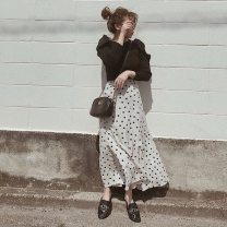skirt Spring 2021 S,M,L