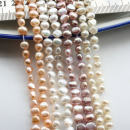 Other DIY accessories Loose beads Pearl oyster 10-19.99 yuan brand new Online gathering features