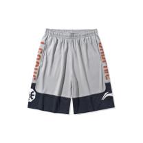 Sports pants / shorts 239.00 Ling / Li Ning AAPQ007 male Capris Spring 2020 Basketball XS S M L XL XXL 3XL 4XL