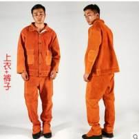 Protective clothing Apron, top, pants, top + pants, top + Split pants, split pants XL,XXL,XXXL