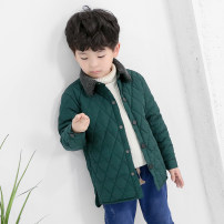 Cotton padded jacket male nothing other Snow years Collar button red collar button green collar button black jacket quilted cotton duck blue jacket Quilted Cotton dark green jacket Quilted Cotton champagne red jacket quilted cotton red jacket Quilted Cotton yellow jacket Quilted Cotton Black Class C