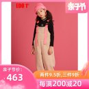 trousers Edo 1 ° / degree neutral 110cm 120cm 130cm 140cm 150cm 160cm khaki spring and autumn trousers leisure time There are models in the real shooting rompers Leather belt High waist corduroy Don't open the crotch Polyester 100% Class B Autumn 2020 Chinese Mainland Guangdong Province Shenzhen City