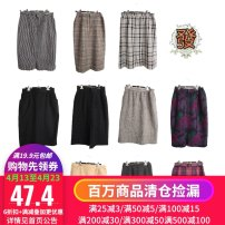 skirt Fall 2017 See detail page for dimensions BSQ3277,BSQ3279,BSQ3281,BSQ3280,BSQ3282,BSQ3284,BSQ3286,BSQ3287,BSQ3285