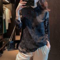 jacket Spring 2020 S,M,L,XL,XXL,XXXL Black, white