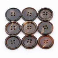 Button Vida 1# 2# 3# 4# 5# 7# 8# 9# 10# 11# 12# 13# 6# 15mm [10] 18mm [10] 20mm [10] 23mm [10] 25mm [10] 28mm [10] 30mm [10] Z101-4