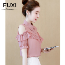 Lace / Chiffon Summer 2021 White, pink, violet, greyish blue, fruit green, pictures, collection baby priority delivery~ S,M,L,XL,2XL