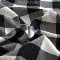Bed skirt 150x200cm single bed skirt, 180x200cm single bed skirt, 180x220cm single bed skirt, 200x220cm single bed skirt, 150x200cm single bed skirt + 2 pillow case, 180x200cm single bed skirt + 2 pillow case, 180x220cm single bed skirt + 2 pillow case, 200x220cm single bed skirt + 2 pillow case