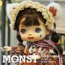 BJD doll zone a doll other Over 14 years old goods in stock